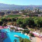 Photo of diverhotel Tenerife Spa & Garden