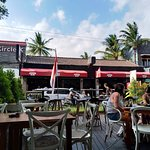 Photo of Ize Seminyak