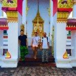 Photo de Deevana Patong Resort & Spa