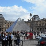 Photo of Musee du Louvre