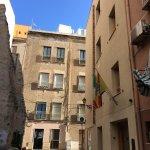 Fotografia lokality Hotel Trapani In