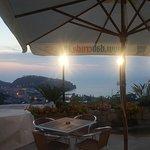 Photo of Hotel Bel Tramonto