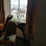 Foto di Marsham Court Hotel