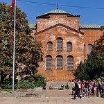 Photo de Saint Sofia Church