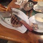 Photo of Florida's Seafood Bar & Grill