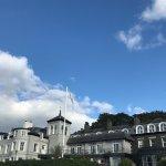 Windermere Hydro Hotel Foto