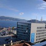 Ciudad de Vigo Hotel의 사진