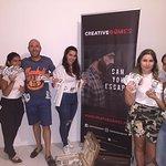 CreativeGames