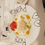 Foto de Newgrange Hotel