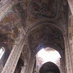 Photo of Cattedrale di Asti Santa Maria Assunta