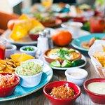 Foto de Lupita Mexican Restaurant