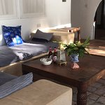 Kenyaways Beach Bed & Breakfast