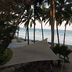 Kenyaways Beach Bed & Breakfast