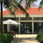 本当に素晴らしいヴィラです。ベトナムダナンに行く時はまた利用したいです。