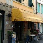 Foto de Bar del Corso di Drogo Luigi
