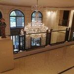 Foto de Sofitel Legend Peoples Grand Hotel Xian