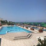 Photo of Manolya Hotel
