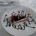Photo of Restaurante Pascual