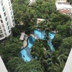 Photo of Chatrium Residence Sathon Bangkok