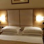 Photo de Piemonte Hotel