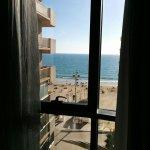 Photo of Hotel Spa Cadiz Plaza
