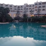 Photo of SENTIDO Aziza Beach Golf & Spa