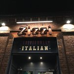 Photo of Zizzi - Marlow