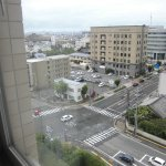 Photo de ANA Hotel Yonago
