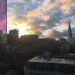 Photo of Novotel London Blackfriars