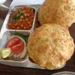 Foto de Sharmilee Restaurant
