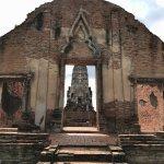 Photo of Ayutthaya Historical Park