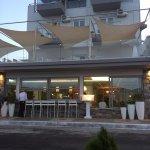Zdjęcie Akti Olous Hotel