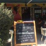 Cafe Xoho