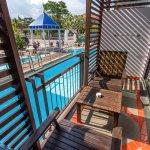 Photo de Chayadol Boutique Resort