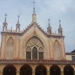 Photo de Monastère de Cimiez