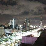 Foto de NH Buenos Aires 9 de Julio