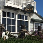 Foto de Sea Chest Oyster Bar