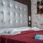 Photo of Hotel Relax Roma Nord