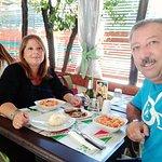 Todisco Foto