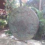 Photo de Viva Wyndham Azteca