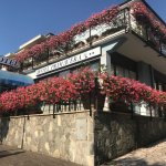 Photo of Primavera Hotel