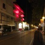 Hotel Coelho