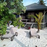 Photo of Kuredu Island Resort & Spa
