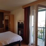 Photo of Ibis Ciboure St Jean De Luz