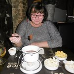 Photo de brasserie lamborelle.be