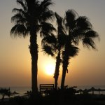 Photo de Concorde Moreen Beach Resort & Spa Marsa Alam