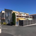 Photo of Hotel Residence Les Flots