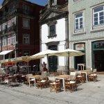 Photo of Restaurante Avo Maria