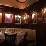 Photo de Tony's Di Napoli - Midtown