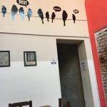 Photo of Las Rejas Hostel